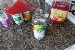 organic-raw-kombucha-side-effects