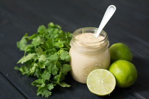 chipotle-lime-dressing