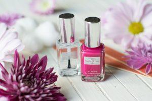 toxin-free-nail-polish