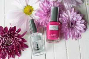 toxin-free-nail-polish-brands