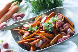 carrots-and-radishes