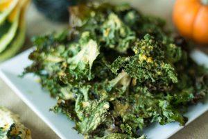 cheesy-kale