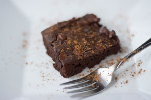 coco-ginger-brownies