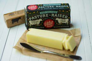 vital-farms-butter