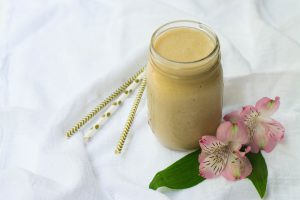 coconut-chai-shake
