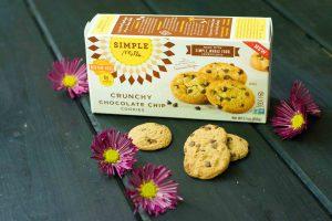 simple-mills-chocolate-chip-cookies