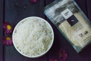 mighty-rice