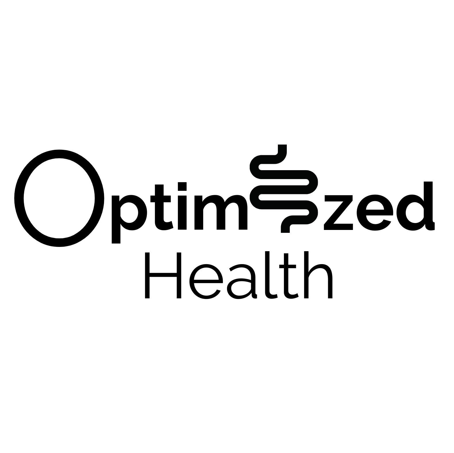 Optimized Health